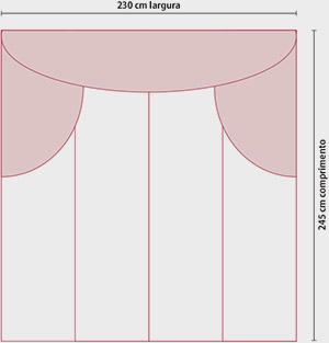 medidas_de_cortinas